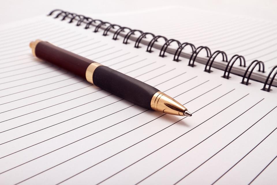 ¿Quién inventó el bolígrafo o lapicero? La Historia Completa 3