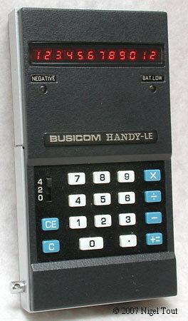 ¿Quién inventó la calculadora? Enciclopedia Ilustrada 9