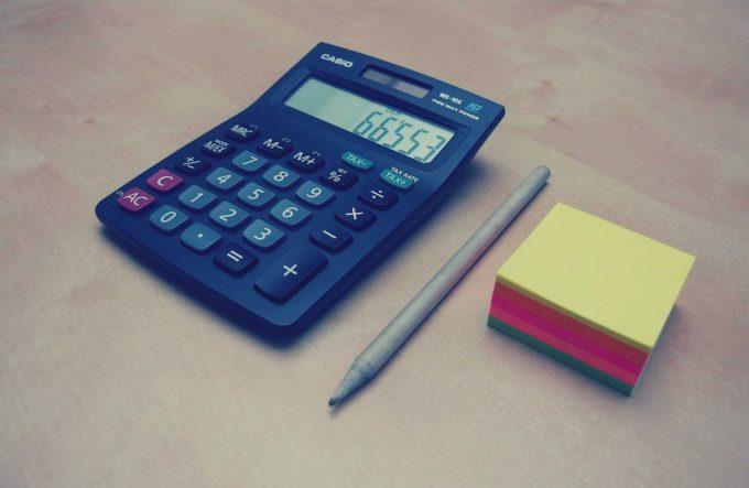 ¿Quién inventó la calculadora? Enciclopedia Ilustrada 10