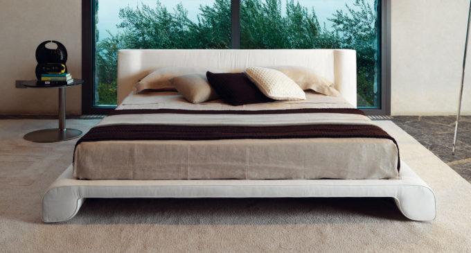 ¿Quién inventó la cama? Historia y Enciclopedia 4