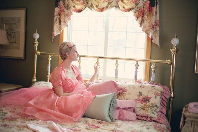 ¿Quién inventó la cama? Historia y Enciclopedia 3
