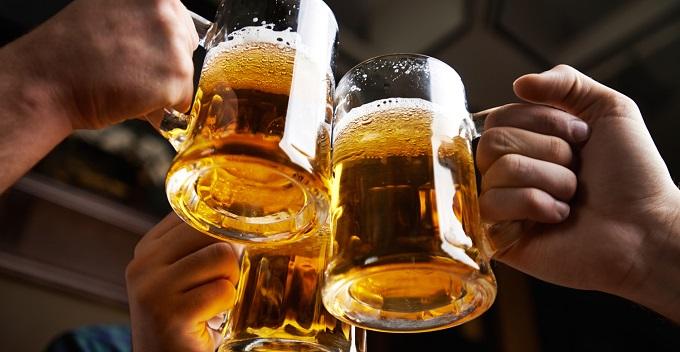 ¿Quién inventó la cerveza? Historia y Curiosidades 5
