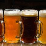 ¿Quién inventó la cerveza? Historia y Curiosidades 9
