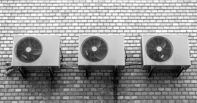 ¿Quién inventó el aire acondicionado? 4