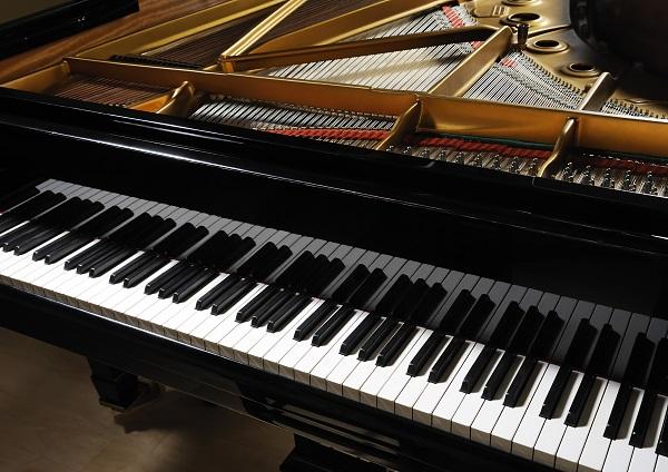 ¿Quién inventó el piano? ¿Cuándo se invento? ¿Por qué se inventó? 4