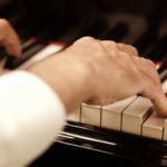 ¿Quién inventó el piano? ¿Cuándo se invento? ¿Por qué se inventó? 11