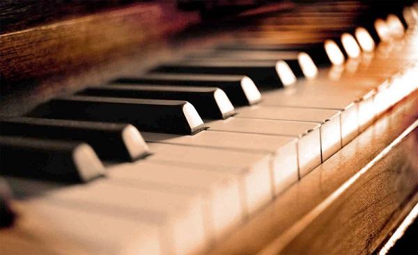 ¿Quién inventó el piano? ¿Cuándo se invento? ¿Por qué se inventó? 3