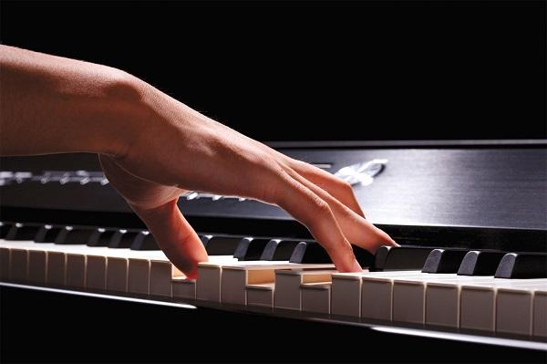 ¿Quién inventó el piano? ¿Cuándo se invento? ¿Por qué se inventó? 5