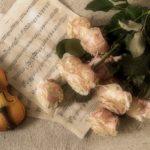 ¿Quién inventó el violín? Origen e Historias 1