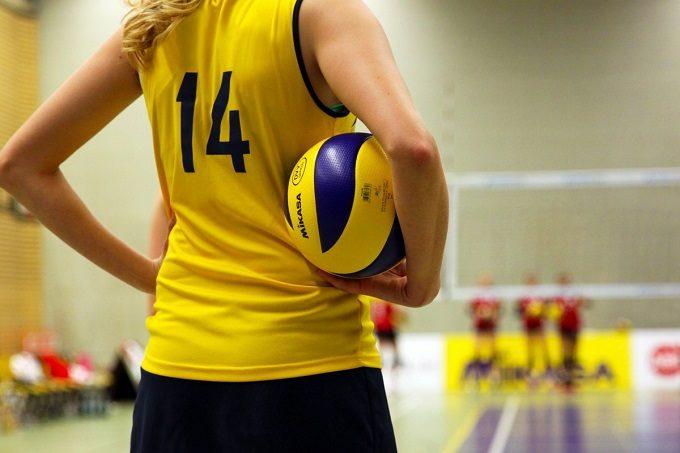 ¿Quién inventó el Voleibol y en Qué año? 2