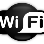 ¿Quién inventó el wifi? 9