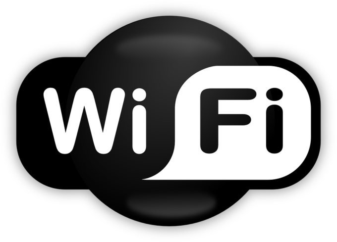 ¿Quién inventó el wifi? 1