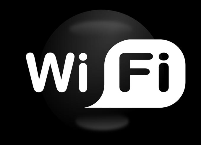 ¿Quién inventó el wifi? 2