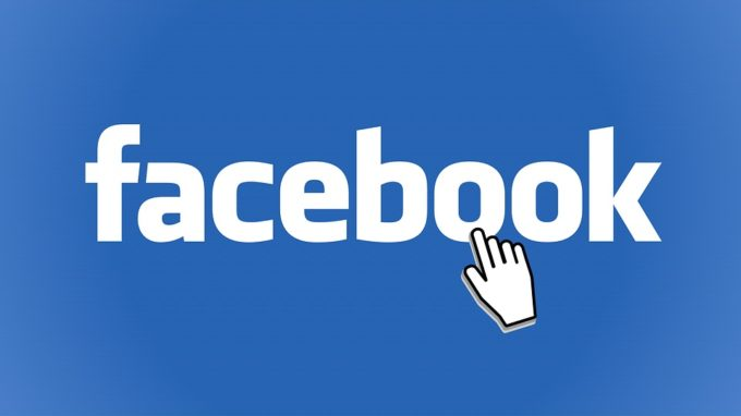 ¿Quién inventó el facebook? 5