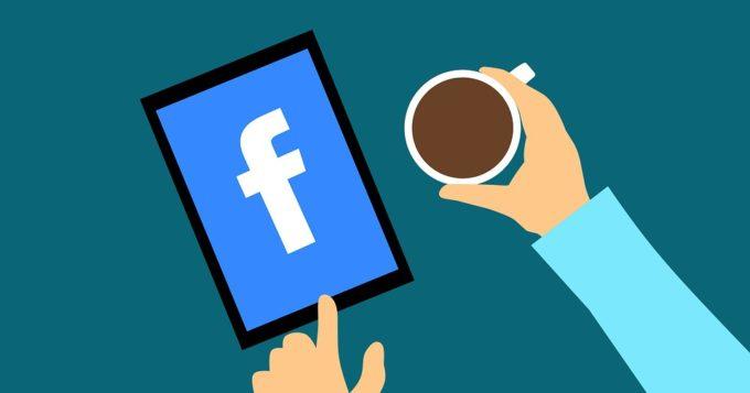 ¿Quién inventó el facebook? 2
