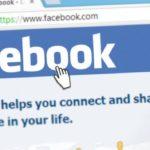 ¿Quién inventó el facebook? 6