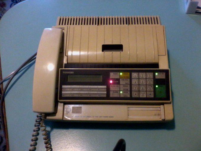 ¿Quién fue el inventor del fax? Historia y Evolución 3