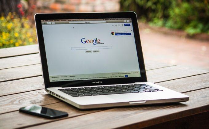 ¿Quién inventó Google? Historia y Curiosidades geniales 2