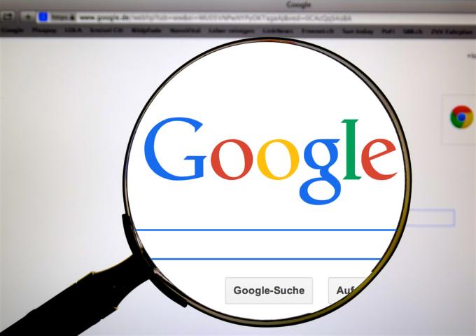 ¿Quién inventó Google? Historia y Curiosidades geniales 3