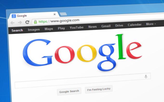 ¿Quién inventó Google? Historia y Curiosidades geniales 5