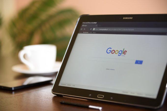 ¿Quién inventó Google? Historia y Curiosidades geniales 4