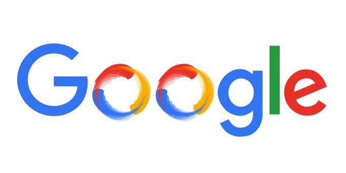¿Quién inventó Google? Historia y Curiosidades geniales 6