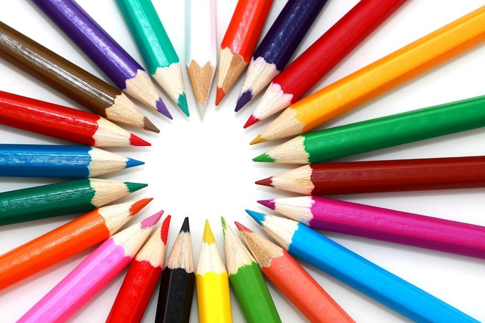 ¿Quién inventó el lápiz? Grandes Inventos | Curiosidades 4