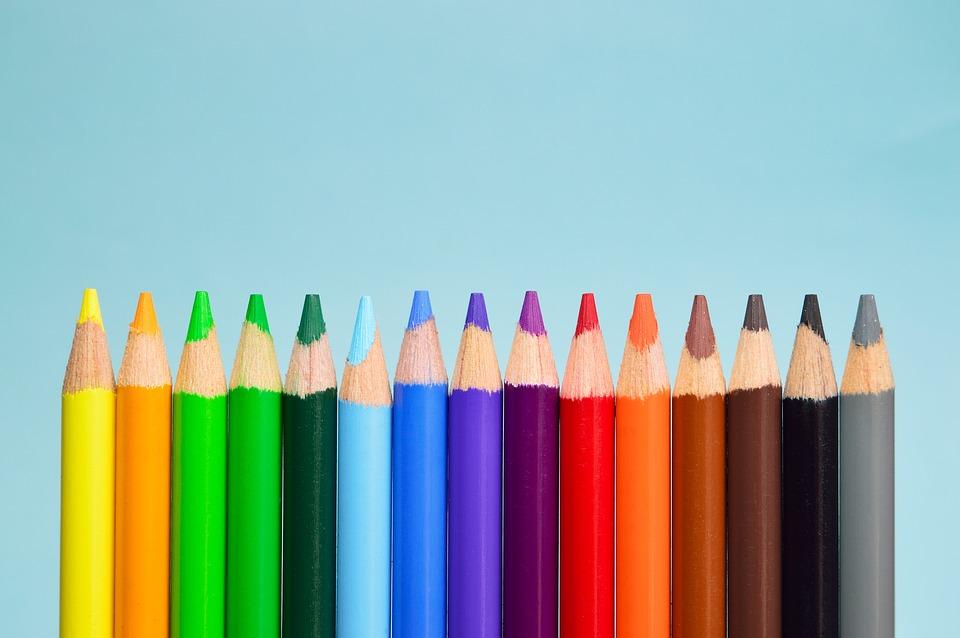 ¿Quién inventó el lápiz? Grandes Inventos | Curiosidades 5
