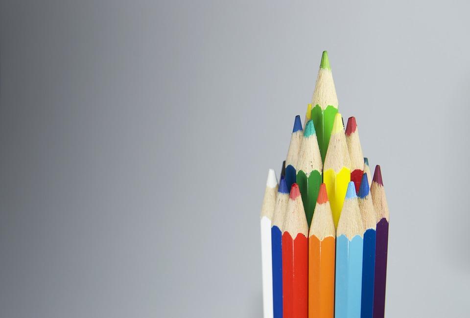 ¿Quién inventó el lápiz? Grandes Inventos | Curiosidades 7