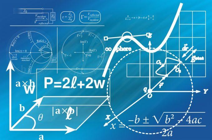 ¿Quién inventó las Matemáticas? 2