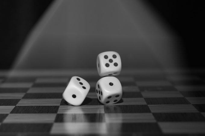 ¿Quién inventó los números? Historia y más 1