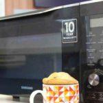 ¿Quién inventó el microondas? Historia y Datos Curiosos 7
