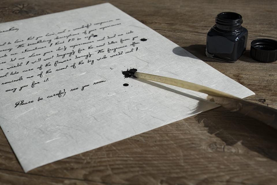 ¿Quién inventó el papel? Historia | Tipos | Curiosidades 3