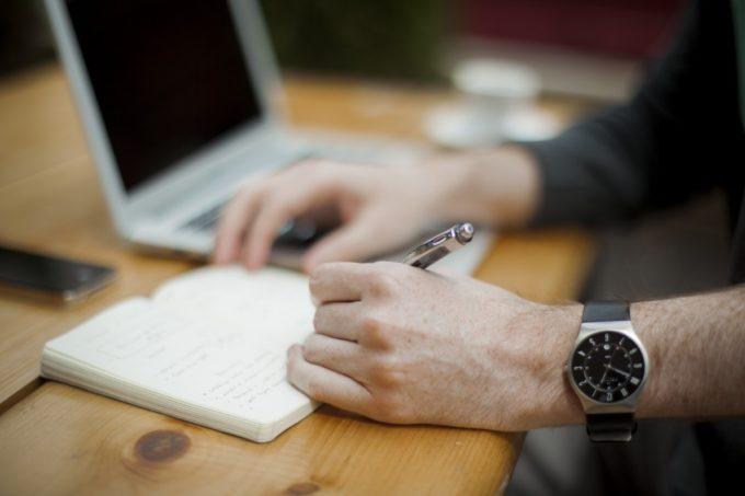 ¿Quién, cómo y cuándo se inventó la escritura? 6
