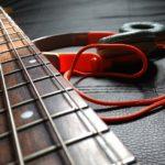 ¿Quién inventó los audífonos? 5