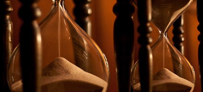 ¿Quién invento el reloj? Inventores por tipo de reloj 4