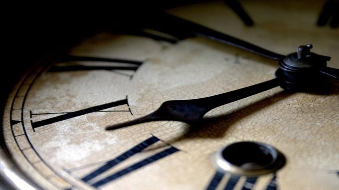 ¿Quién invento el reloj? Inventores por tipo de reloj 3