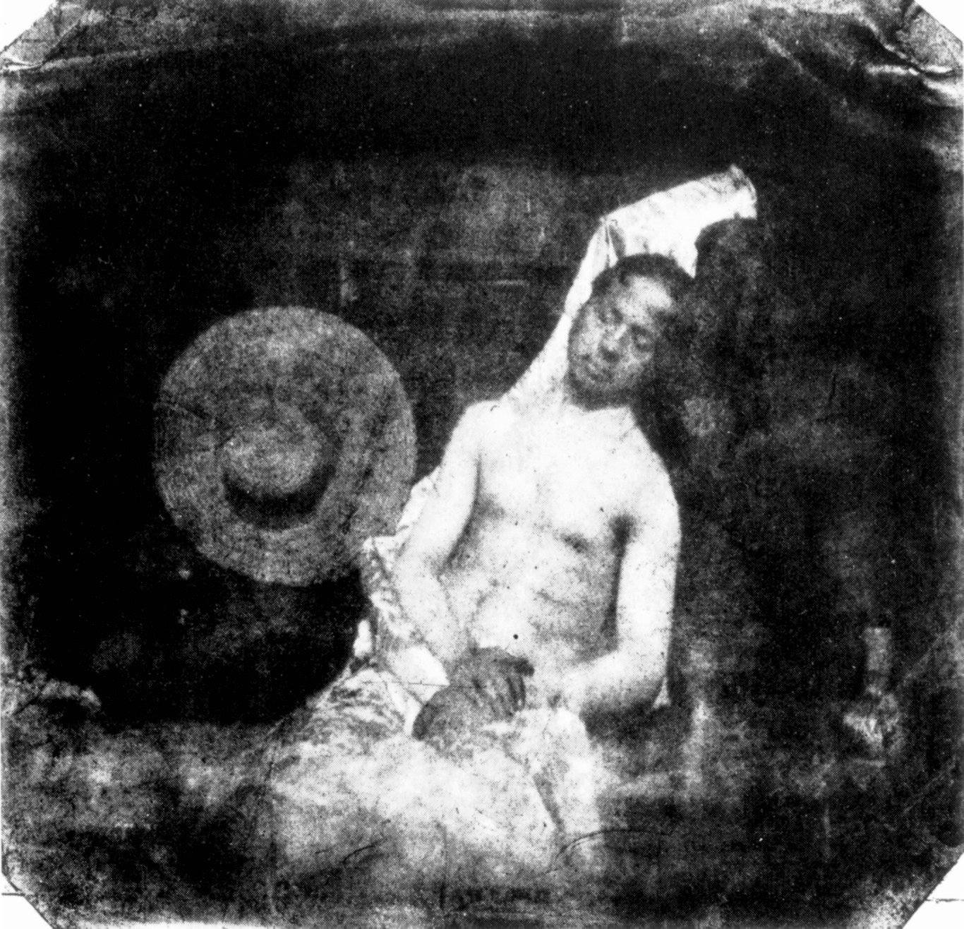 ¿Quién inventó la Cámara Fotográfica? Origen e Historia 7