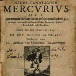 ¿Quién inventó el Periódico? Historia y Curiosidades 2