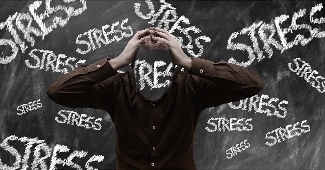 ¿Qué hace el Psicólogo? ¿Qué es la Psicología? 4