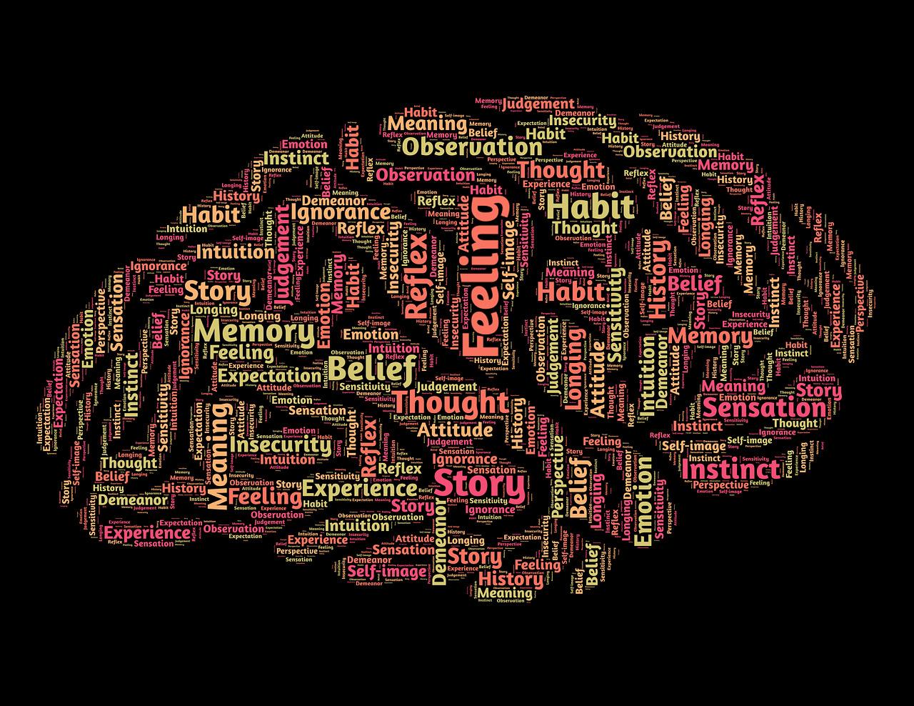 ¿Qué hace un Neurólogo? 2