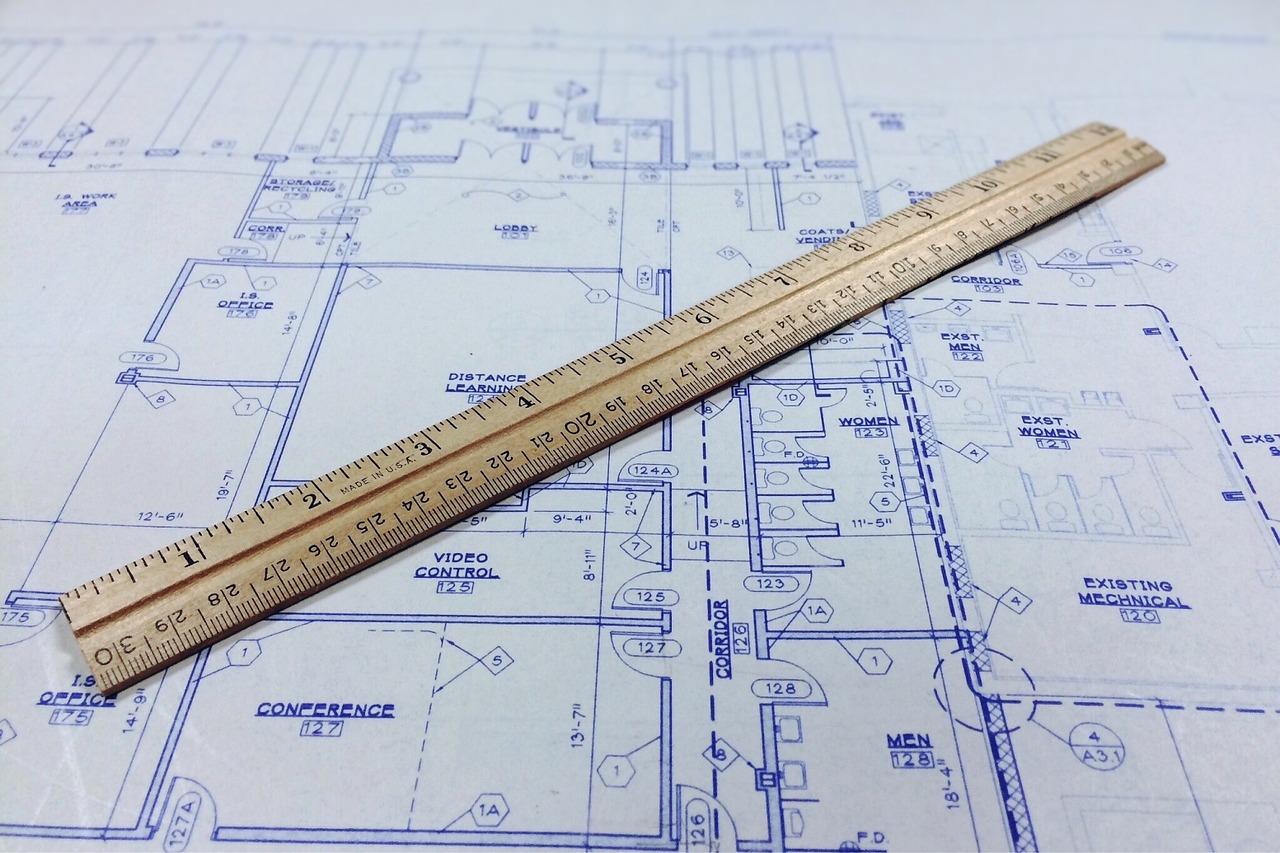 ¿Qué hace un Arquitecto? Información Actualizada 2