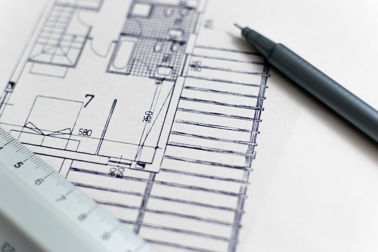 ¿Qué hace un Arquitecto? Información Actualizada 3