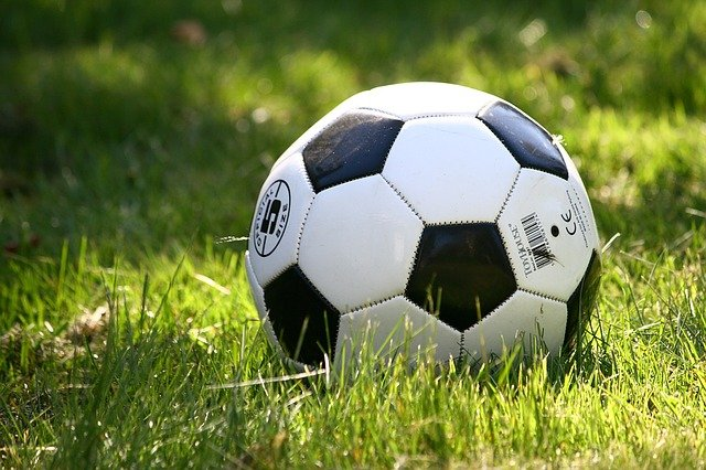 ¿Quién inventó el fútbol? !Los Chinos¡ 2